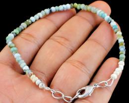 Bead Opal Bracelets