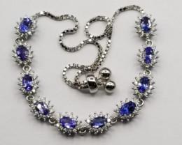 Necklaces - Natural  No Reserve Auctions
