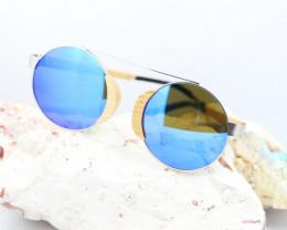 Summer Style Vintage - Sunglasses - SUN 22
