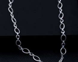 Solid Sterling Silver Chain 925 silvers