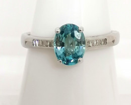 Rings - Natural  No Reserve   Auctions