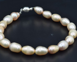 Natural Fresh water pearl