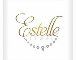 EstelleJewel