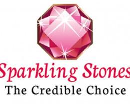 Sparklingstones