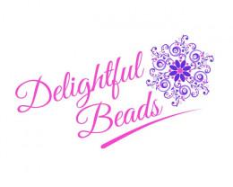 delightfulbeads