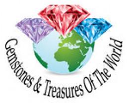 Treasuresoftheworld
