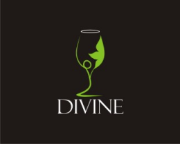 divinejewelry