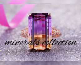 mineralscollection