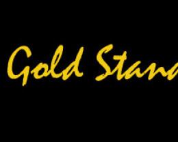 goldstandardgems