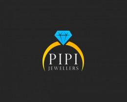 pipijewellers