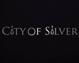 cityofsilver