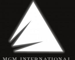 mgminternational