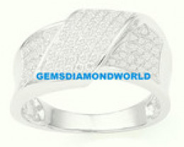 Gemsdiamondworld