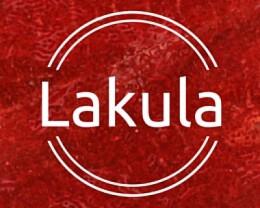 LaKula