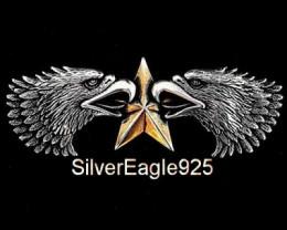 silvereagle925