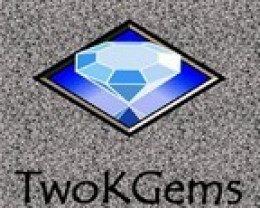 twokgems
