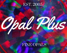 opalplus