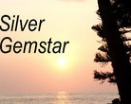 SilverGemstar