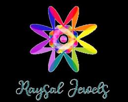 raysaljewels
