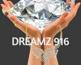 dreamz916