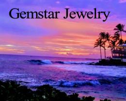gemstarjewelry6