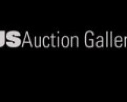 usauctiongallery
