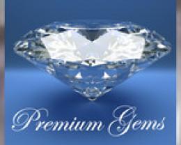 PremiumGems