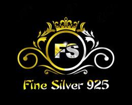 finesilver925