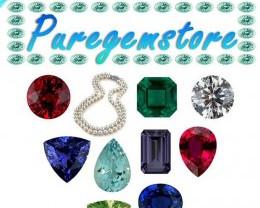 puregemsjewelry