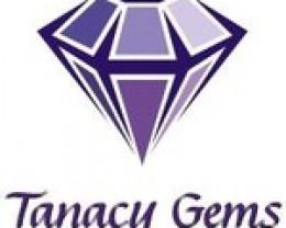 Tanacy Gems