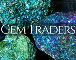 Gem traders