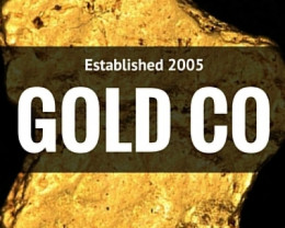 Gold co
