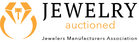Jewelry Auctioned