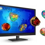 opal online