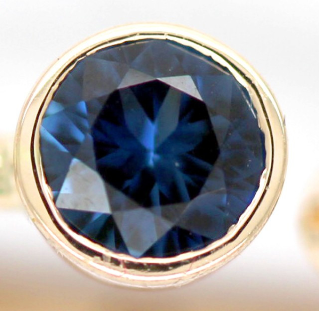 Ring Options That Do Not Feature a Diamond