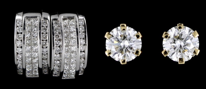 white gold yellow gold how to understand gold hallmark