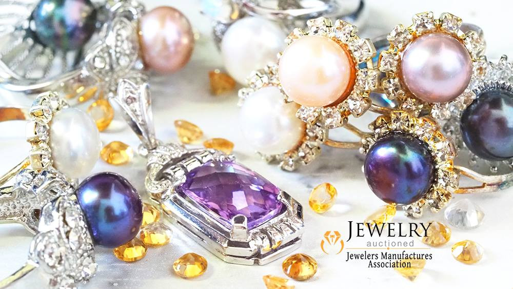 Jewelers Manufactures Association