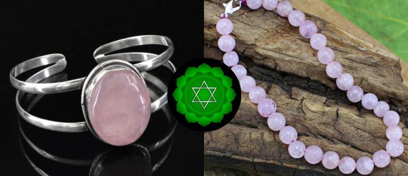 4t chakra gemstone jewelry