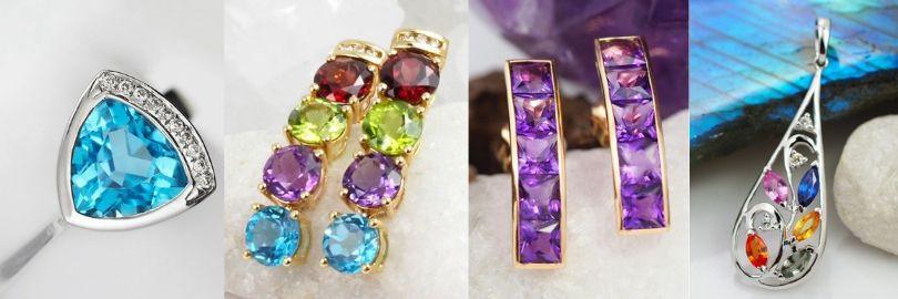 jewelers manufactures association