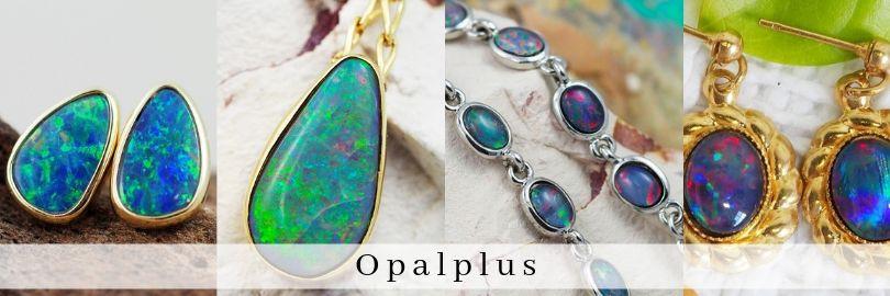 opalplus store jewelers manufactures association