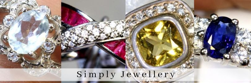 Simply jewellery jewelers manufactures association
