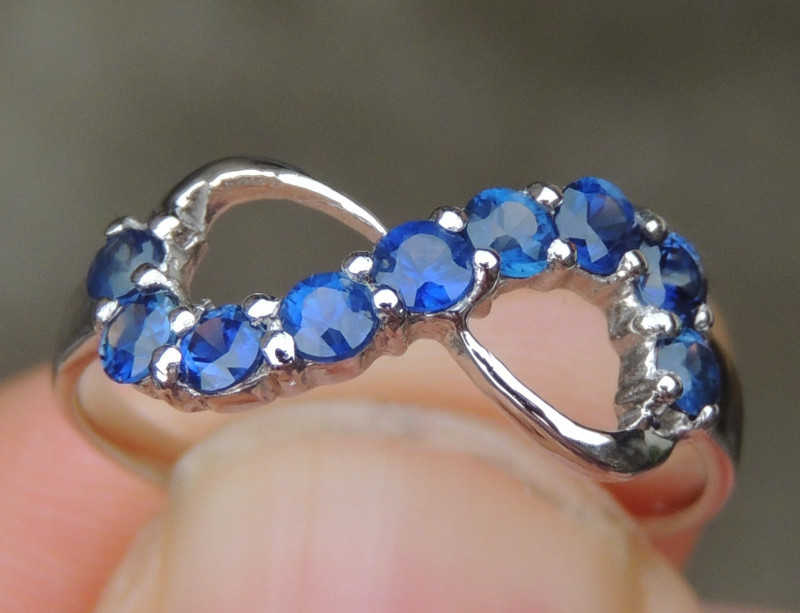 Beautiful Something Blue Jewelry Ideas For Your Wedding Day