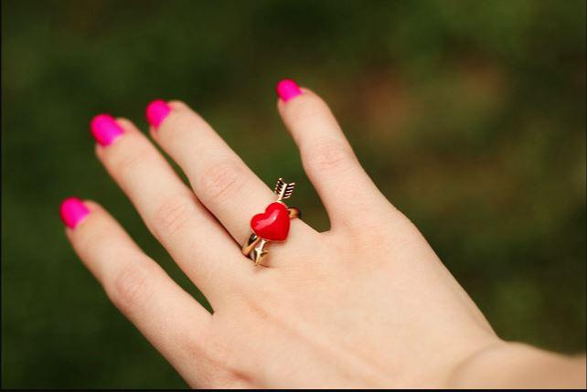 Arrow Symbolism in Jewelry