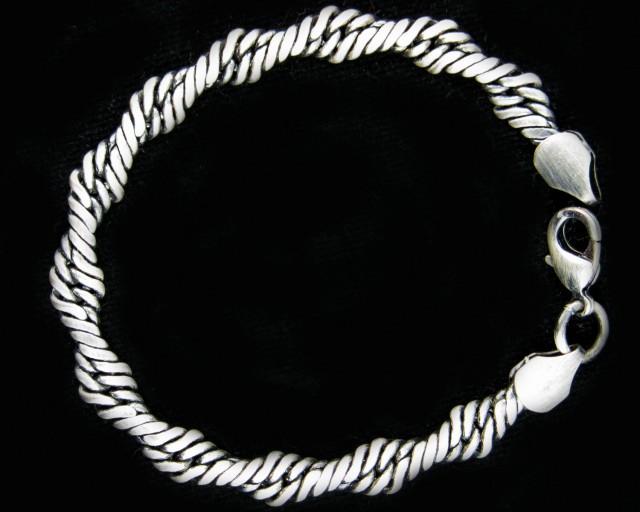 Design Pewter Ring   PE72