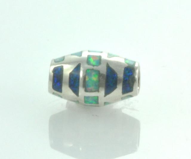 Lab Opal Bead (JA-48)