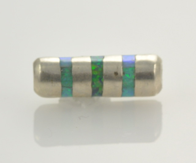 Lab Opal Bead (JA-49)