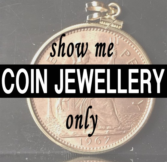 No Reserve Coin Auctions
