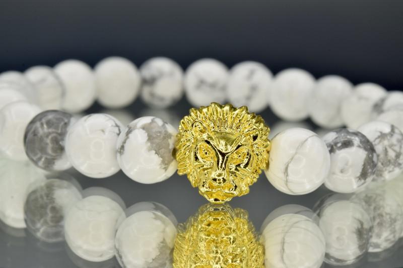 Synthetic Fashion jewellery Bracelet