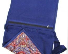 Casual Colorful Purple   Shoulder Bag OP 1418