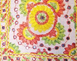 Casual Colorful   Shoulder Bag OP 1420